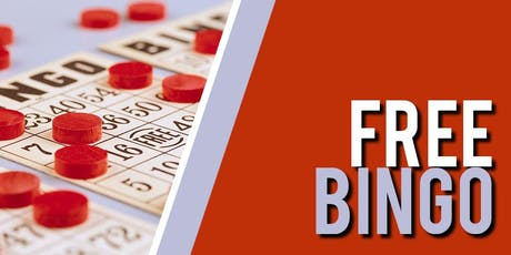 Plan Managed Client BINGO be supported 1:1 or in a group Penrith RSL  tickets