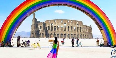 Lasciatemi Cantare ● La Festa di Roma biglietti