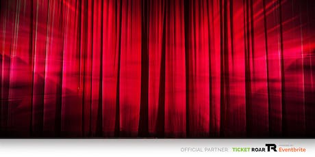 PISD HS One Act Play Competition tickets