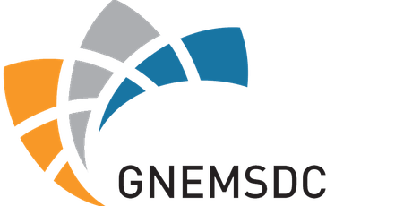 GNEMSDC Awards Luncheon tickets