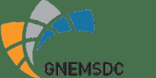 GNEMSDC Awards Luncheon