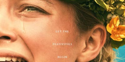 Movie: Midsommar at AMC Century City 15 in Los Angeles