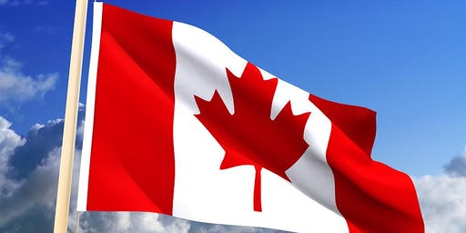Move to Canada as a Permanent Resident