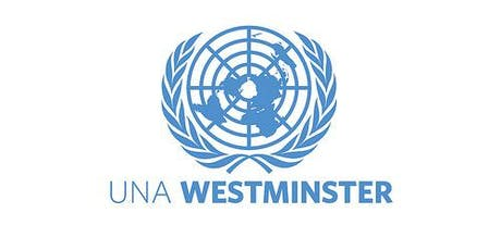 Westminster United Nations Young Professionals Social Evening tickets