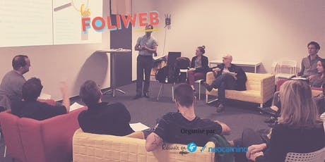 [Grenoble] Apprenez à créer un blog efficace qui vous génère de la visibilité billets