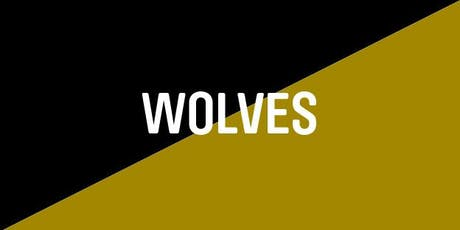 *Ticketed* Manchester United v Wolves - Stadium Suite Hospitality Package at Hotel Football 2019/20  tickets