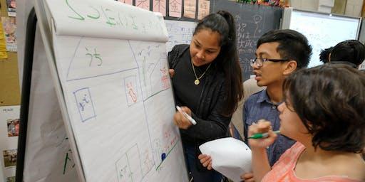 RESTORATIVE PRACTICES IN PROVIDENCE PUBLIC SCHOOLS