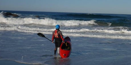 Magheramore / Tramore surf trip tickets