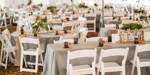 Farm to Table | August On Farm Dinner at Local Homestead Products
