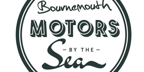 Motors by the Sea Dinner  tickets