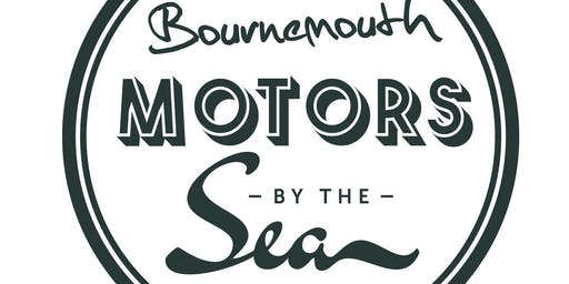Motors by the Sea Dinner