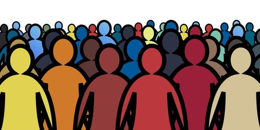 Voluntary Sector Liaison Forum