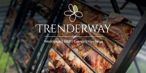 The Trenderway Summer Festival