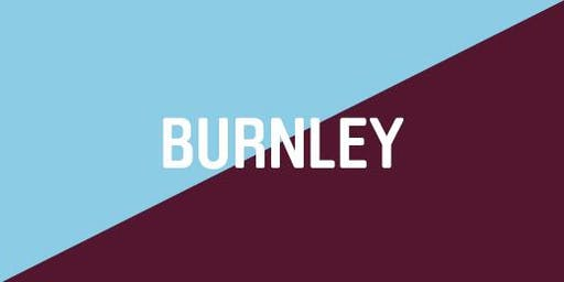*Ticketed* Manchester United v Burnley - Stadium Suite Hospitality Package at Hotel Football 2019/20