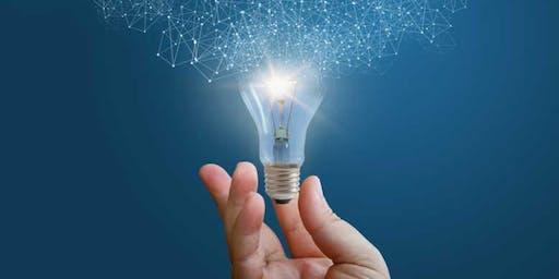 EMBOLDIA Healthcare Innovation Series-Part One