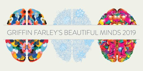 Griffin Farley's Beautiful Minds Final Showcase tickets