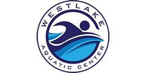 Pool Party at the Westlake Aquatic Center