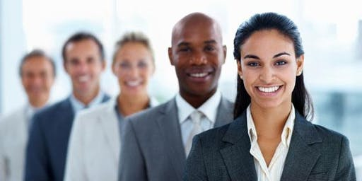 Career & Resource Fair