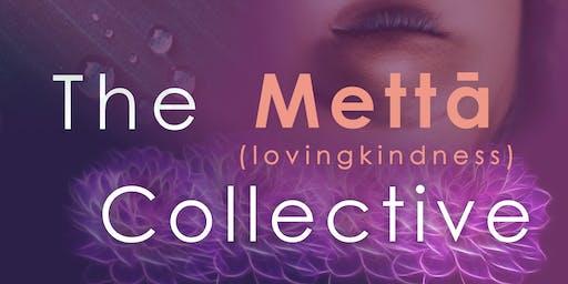Mindfulness Meditation Session - Saturday, June 29 @ James H. Sutton Funeral Home, Amherstburg