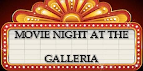 Movie Nights at the Rotunda tickets