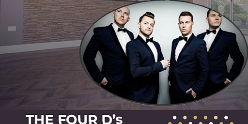 The Four D's