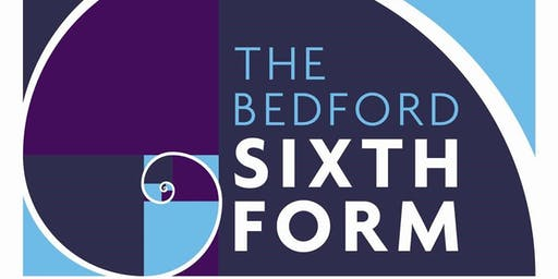 Georgina Lewis - RESIDENTIAL HOME MANAGER - *THIS EVENT IS FOR BSF STUDENTS ONLY*