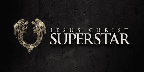 Bucket List Day Trip:  Jesus Christ Superstar at the Smith Center tickets