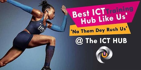 Information and Communication Technology (ICT Hub) tickets