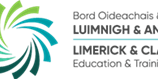 Limerick & Clare Education & Training Board