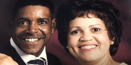 SAVE THE DATE: Stacy & Linda Williams' Family Reunion- JULY 4, 2020 tickets