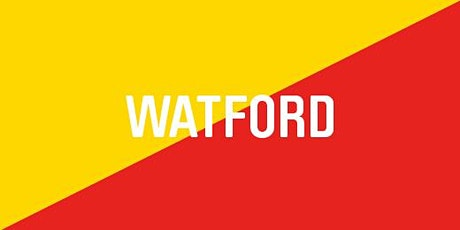 *Ticketed* Manchester United v Watford - Stadium Suite Hospitality Package at Hotel Football 2019/20  tickets