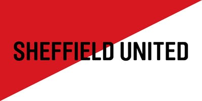 *Ticketed* Manchester United v Sheffield United - Stadium Suite Hospitality Package at Hotel Football 2019/20