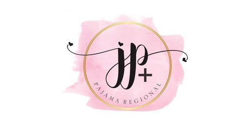 Juice Plus Pajama Regionals 2019 - Friday & Saturday Event