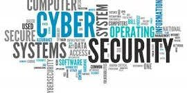 Cyber Security for Voluntary and Community Organisations.