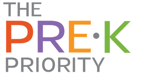 The Pre-K Priority - Reconvening Meeting
