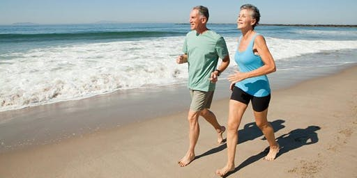 Lakewood Ranch — Common Foot and Ankle Problems Require Modern Solutions!