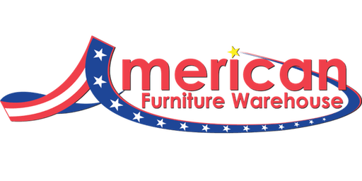Hiring Event - American Furniture Warehouse, Webster