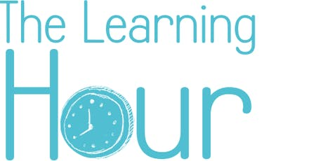 The Learning Hour - Bereavement tickets