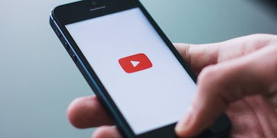How to Use YouTube to Market Your Business - Hub