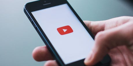 How to Use YouTube to Market Your Business - Hub tickets