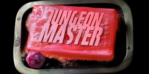 DM Fight Club: Learn to Dungeon Master