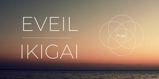 Atelier Éveil & Ikigai