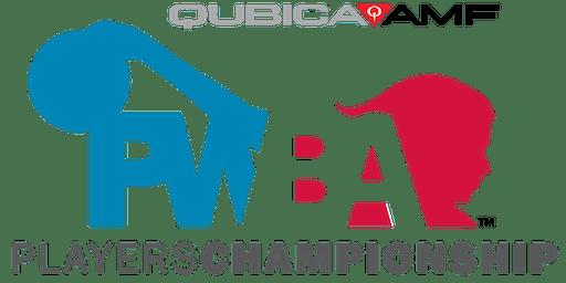 2019 PWBA Player's Championship