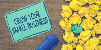 Business Essentials Bootcamp - Day 1