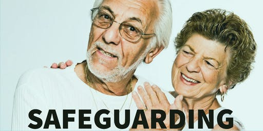Safeguarding Seniors