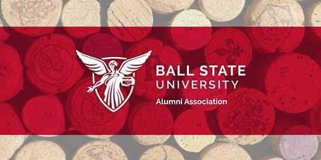 2019 Northeastern Alumni Cocktails with Cardinals tickets