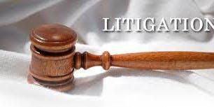 Litigation Roundtable