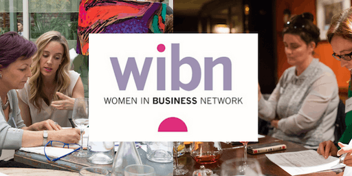 Women In Business Network, Strawberry Beds