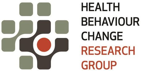 Designing Effective Interventions for Health Behaviour Change: An Introduction tickets
