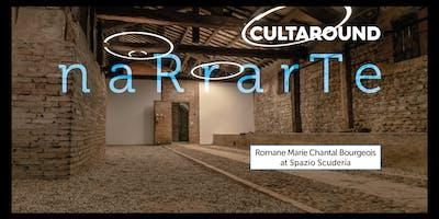 NarrArte - L'arte si racconta